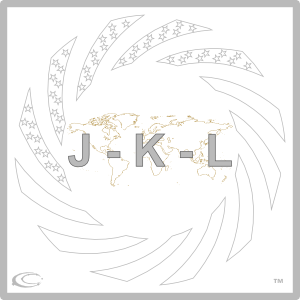 carbonfibreme_patriot_flag_alphabetical_country_list_JKL.png