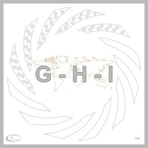 carbonfibreme_patriot_flag_alphabetical_country_list_GHI.png