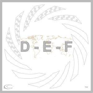 carbonfibreme_patriot_flag_alphabetical_country_list_DEF.png