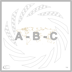 carbonfibreme_patriot_flag_alphabetical_country_list_ABC.png