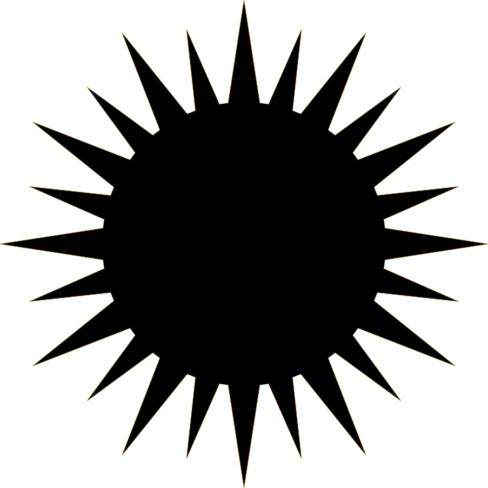 cfmstore_god_of_competition_compton_mythology_onjena_story_book_sun_yellow.png
