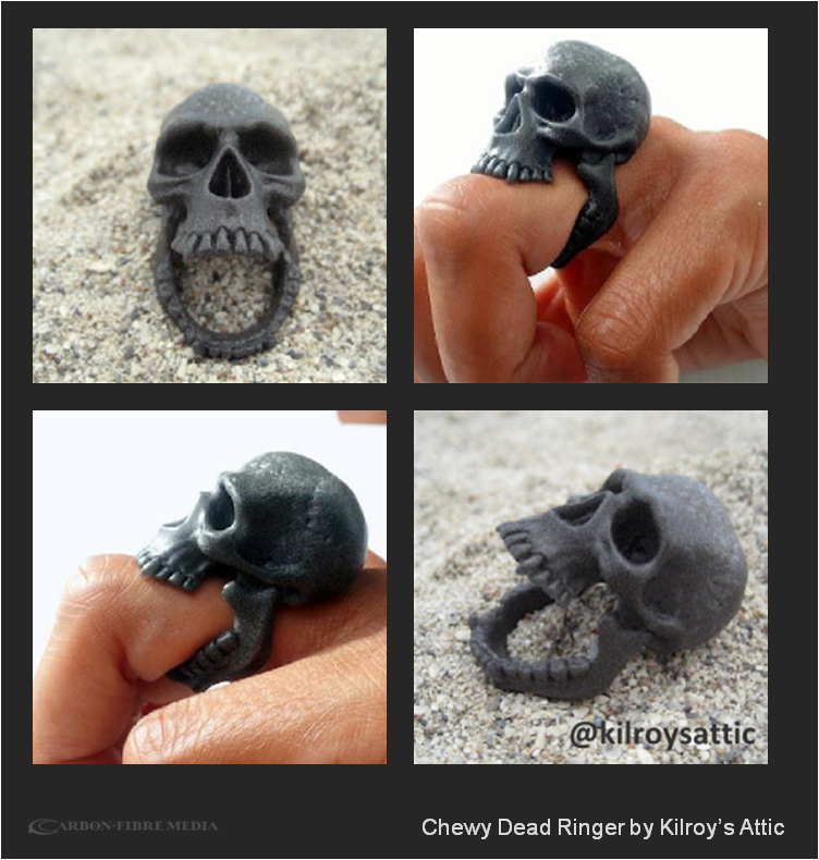 kilroysattic_chewy_dead_ringer_skull_ring_kilroyIII_jewelry.png