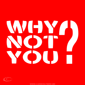 carbonfibreme_why_not_you_design_red_square_grey_williamson_onjena_yo.png