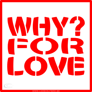 carbonfibreme_why_for_love_design_red__border_grey_williamson_onjena_yo_header.png