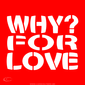 carbonfibreme_why_for_love_design_red_square_grey_williamson_onjena_yo.png