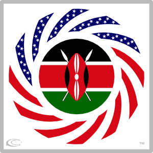 carbonfibreme_cafepress_cfmstore_multinational_patriot_flags_kenyan_american_design_art_header.png