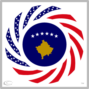 carbonfibreme_cafepress_cfmstore_multinational_patriot_flags_kosovo_american_design_art_header.png