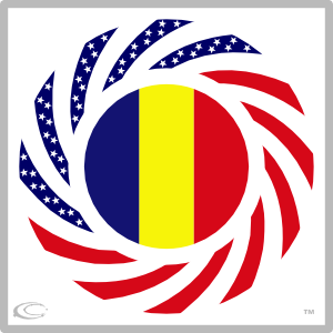 carbonfibreme_cafepress_cfmstore_multinational_patriot_flags_romania_american_design_art_header_small.png