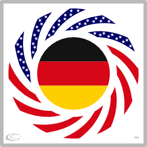 carbonfibreme_cafepress_cfmstore_multinational_patriot_flags_german_american_design_art_header.png