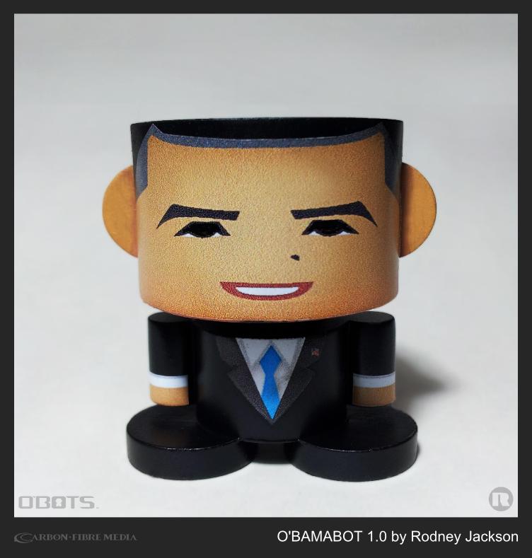 carbonfibreme_goldmane_canvass44_rjacksonart_obots_obamabots_robots_toys_politicobots_cute_chibi_kawaii2framed.png.png