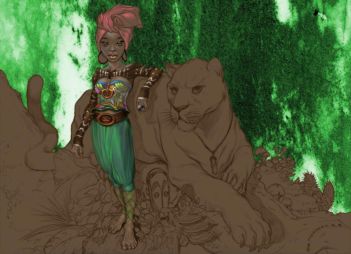 carbonfibreme_the_ethyr_legend_of_golden_claw_by_mshindo9-IV.jpg
