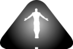 cfmstore_apollo_legend_triangle_logo_gradient.png