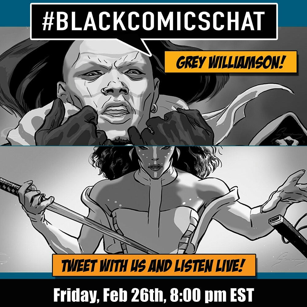 carbonfibreme_the_ethyr_podcast_blackcomicschat_grey_williamson_valmarcomic_II.jpg