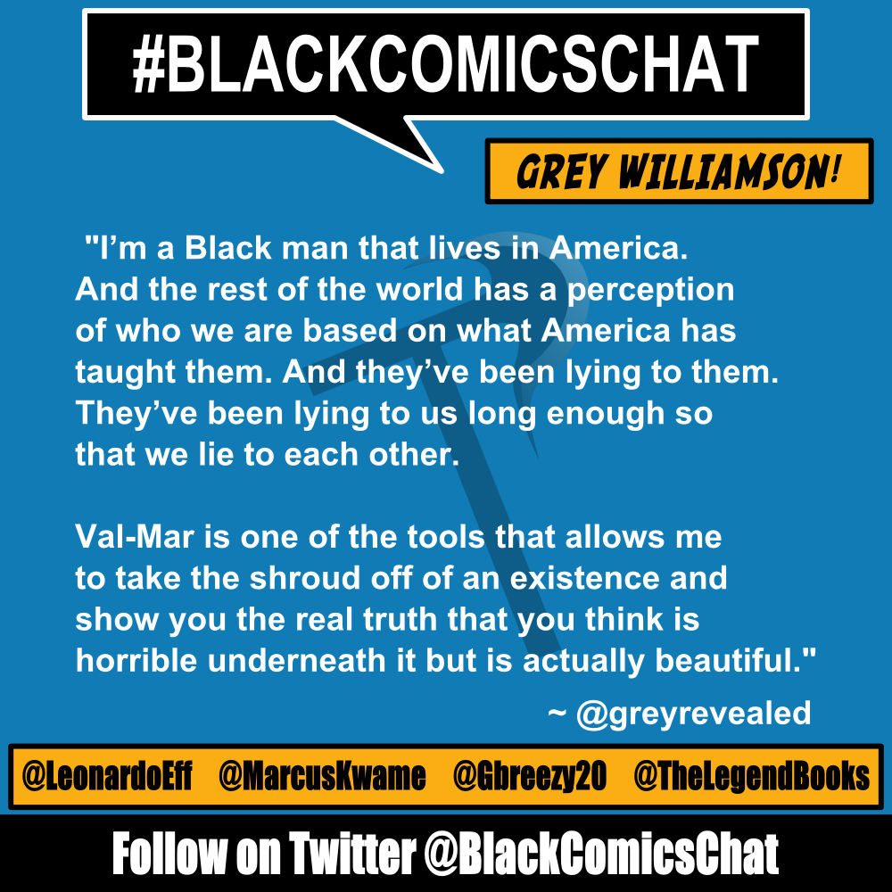 carbonfibreme_the_ethyr_blackcomicschat_grey_williamson_human_existence_removing_shroud_uncovering_truth_quote_february_2016.png