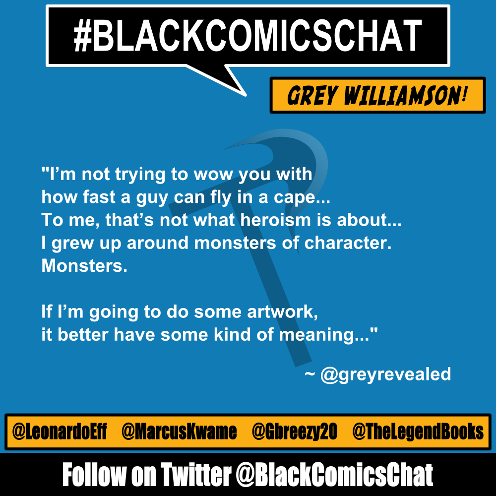 carbonfibreme_the_ethyr_blackcomicschat_grey_williamson_monsters_of_character_quote_february_2016.png
