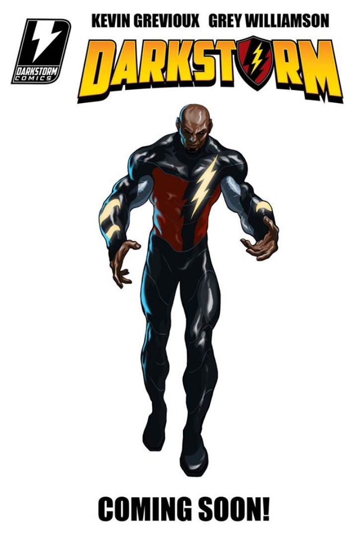 darkstorm_comics_kevin_grevioux_underworld_creator_raze_grey_williamson_graphic_novel_comic.jpg