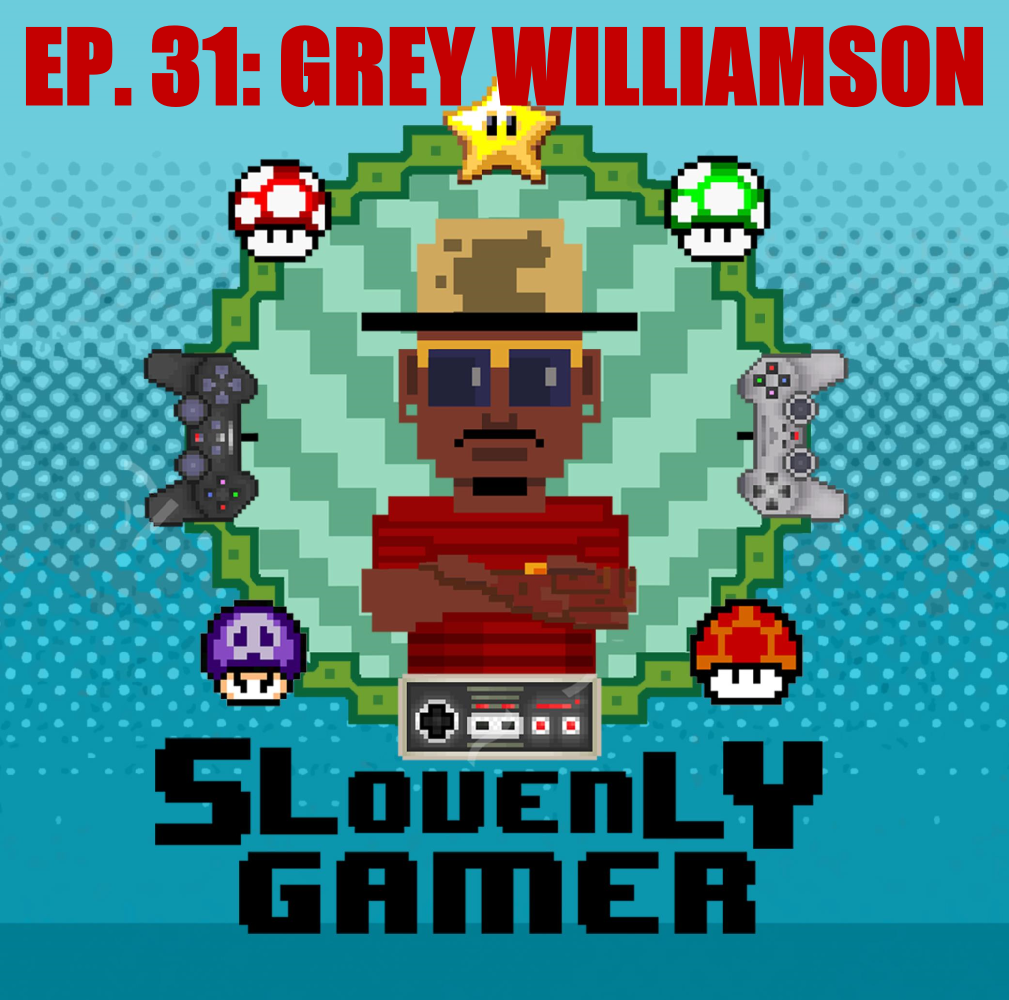 logo_slovenly_gamer_podcast_interview_grey_williamson_march_2016.png