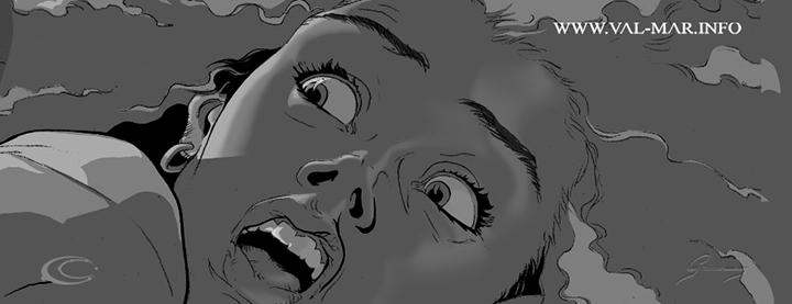 carbonfibreme_valmar_comic_gifted_cursed_grey_williamson promo 2.5.jpg