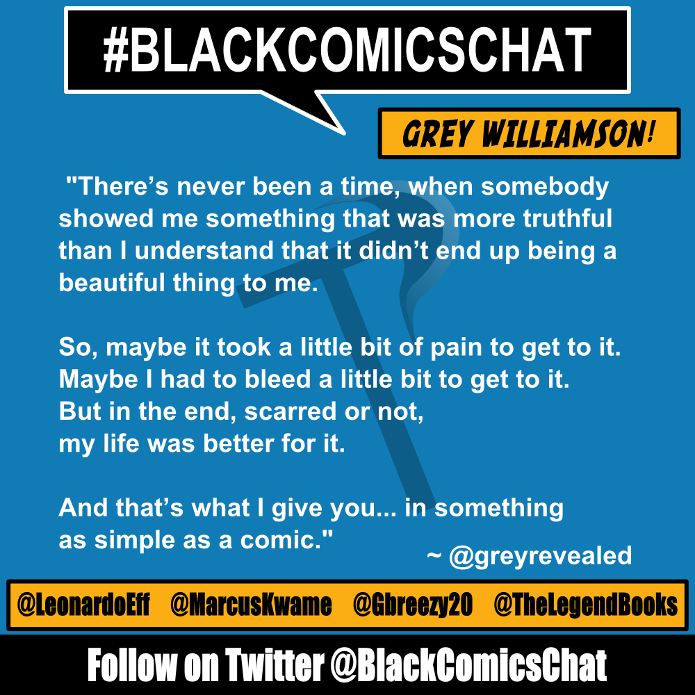 carbonfibreme_the_ethyr_blackcomicschat_grey_williamson_bleed_from_truth_revealed_better_life_quote_february_2016.png