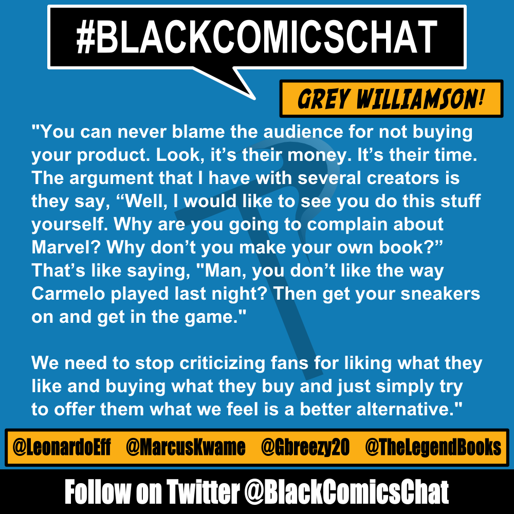 carbonfibreme_the_ethyr_blackcomicschat_grey_williamson_blaming_comic_audiences_carmelo_analogy_quote_february_2016.png
