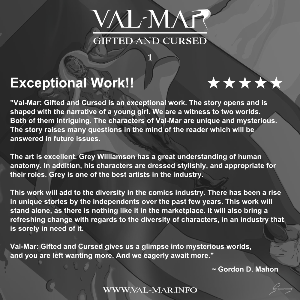 carbonfibreme_valmar_gifted_and_cursed_blanne_grey_williamson_review_gordon_d_mahon.png
