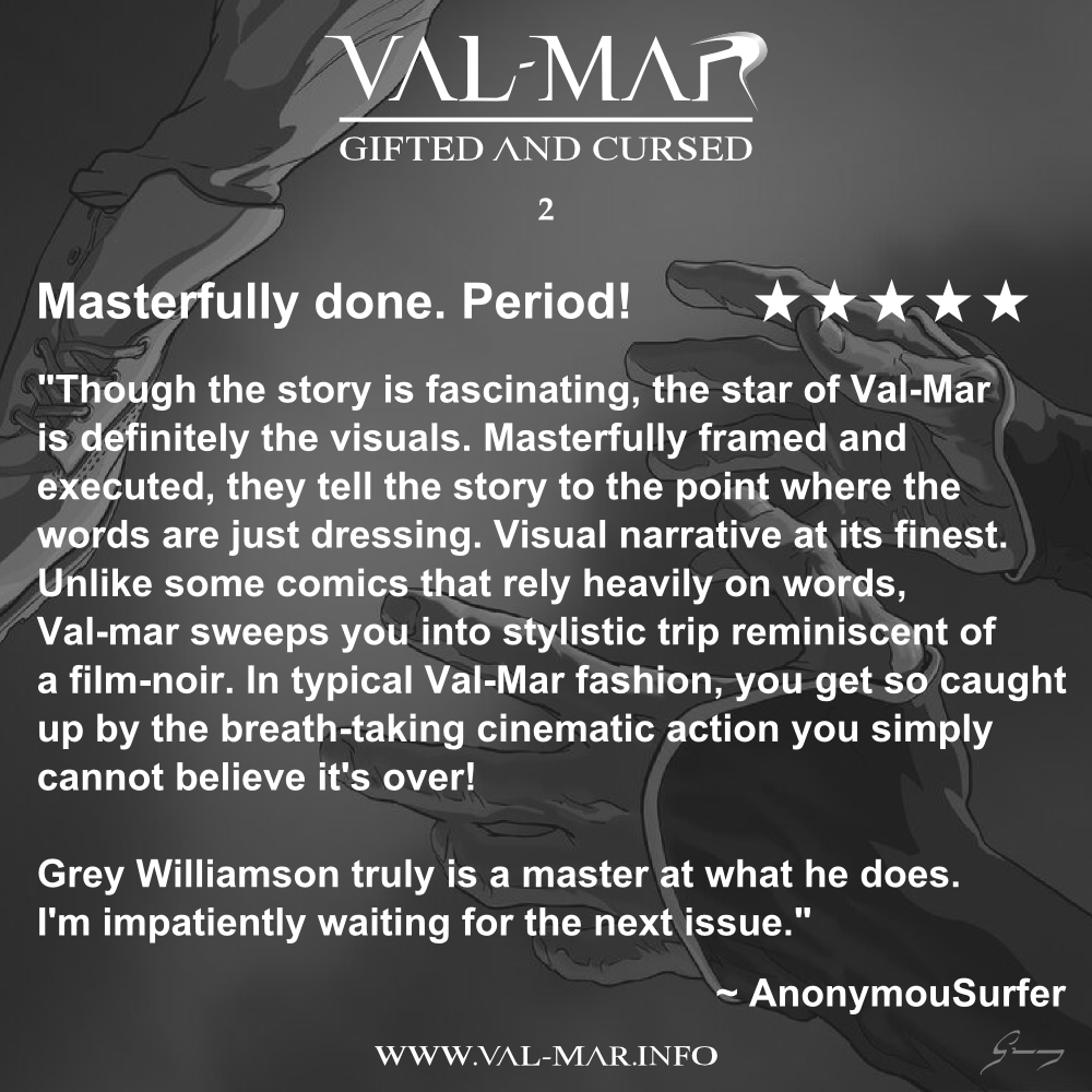 carbonfibreme_valmar_gifted_and_cursed_blanne_grey_williamson_review_anonymous_surfer.png