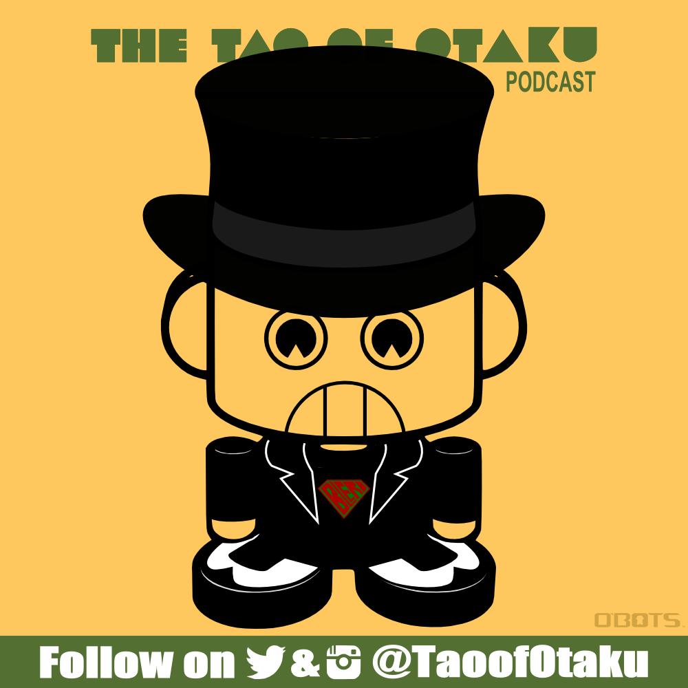 logo_tao_of_otaku_obotified_OBOT_onjenayo_tophat.png