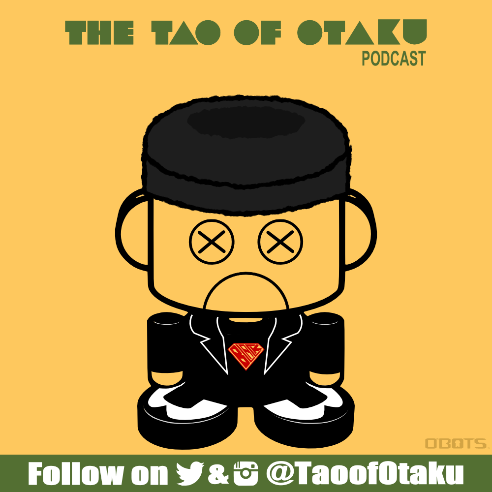 logo_tao_of_otaku_obotified_OBOT_onjenayo_beanie.png