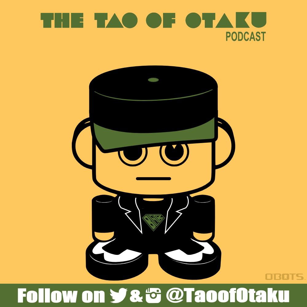 logo_tao_of_otaku_obotified_OBOT_onjenayo_ballcap.png