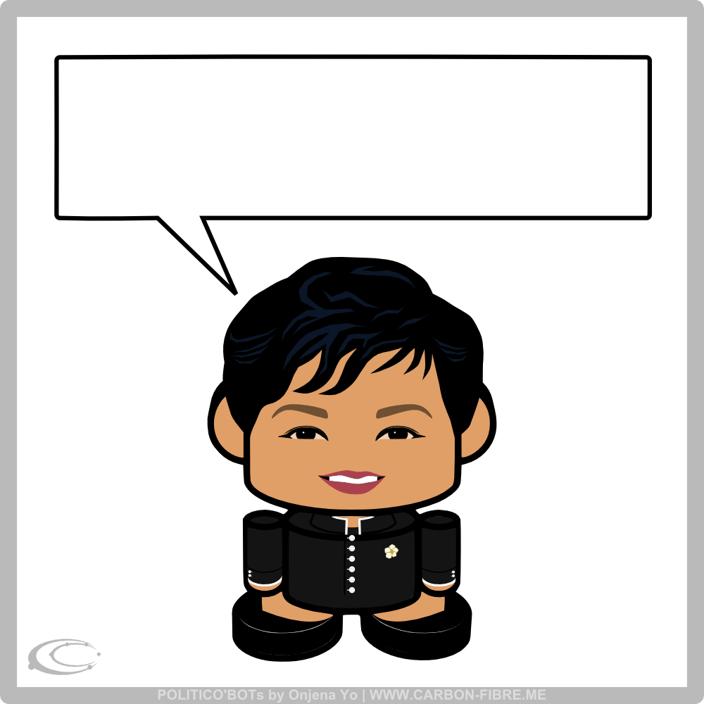 carbonfibreme_obots_politicobots_onjenayo_caption_this_park_geun_hye_single_word_bubble.png