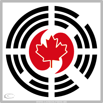 korean_canadian_diaspora_trigrams_header.png