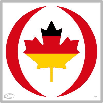 cfmstore_flag_hybrid_canadian_germany_german_header.png