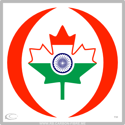 cfmstore_flag_hybrid_canadian_india_indian_republic_of_header.png