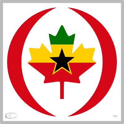 cfmstore_flag_hybrid_ghana_ghanaian_header.png
