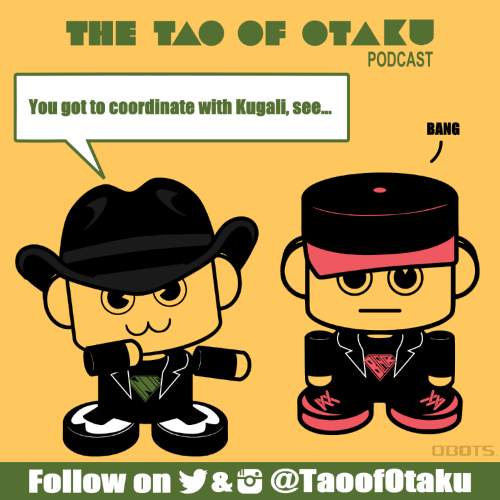 logo_tao_of_otaku_obotified_OBOT_onjenayo_cowboy_ballcap_dab_kugali.png