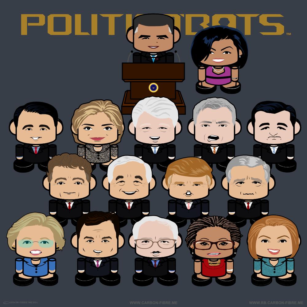 carbonfibreme_politicobots_collective_toy_robot_cute_kawaii2.png