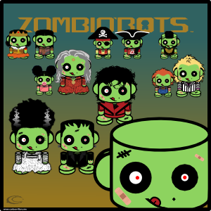 carbonfibrme_obots_zombie_robots_vegetarian_zomibiobot_group_square.png