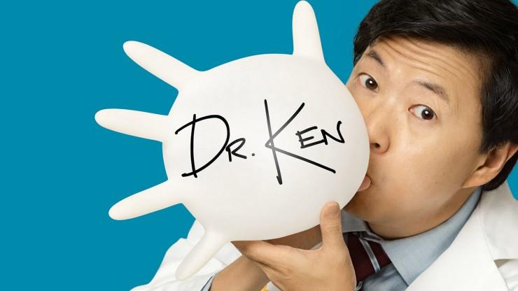 KoreanAmerican_Dr-Ken-logo-ABC-TV-series-key-art.jpg