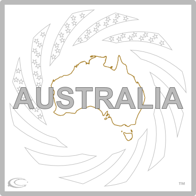 carbonfibreme_patriot_flag_link_australia.png