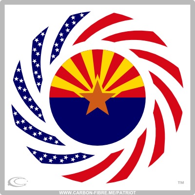 carbonfibreme_cafepress_cfmstore_multinational_patriot_flags_arizona_american_design_art_header.png