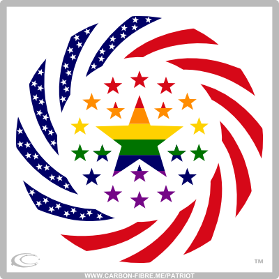 carbonfibreme_cafepress_cfmstore_multinational_patriot_flags_LGBTQ_II_american_design_art_header.png