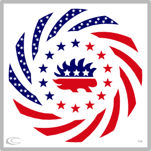 carbonfibreme_cafepress_cfmstore_multinational_patriot_flags_libertarian_american_design_art_header.png