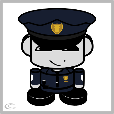 cfmstore_herobot_police_po_po_header.png