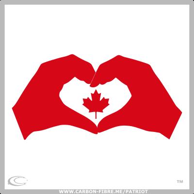 cfmstore_flag_hybrid_canadian_america_heart_hand_love_header.png