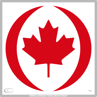 cfmstore_flag_hybrid_canadian_flag_1_header.png