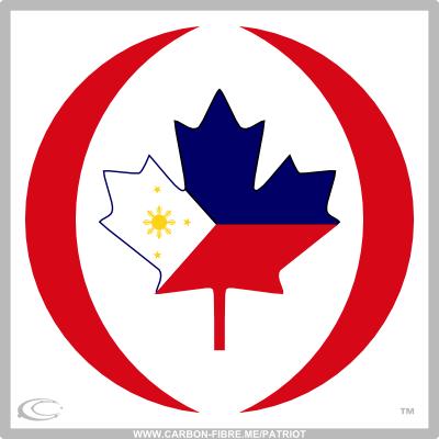 cfmstore_flag_hybrid_canadian_phillipines_filipino_pinoy_header.png