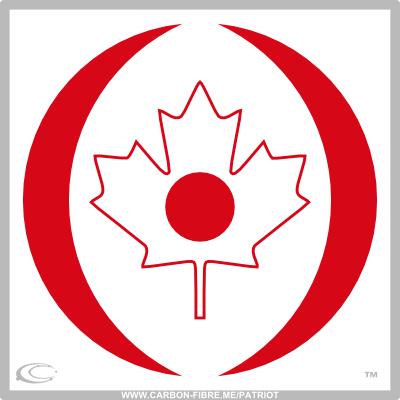 cfmstore_flag_hybrid_canadian_japan_japanese_header.png