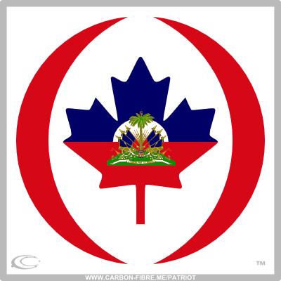 cfmstore_flag_hybrid_canadian_haiti_ayti_header.png