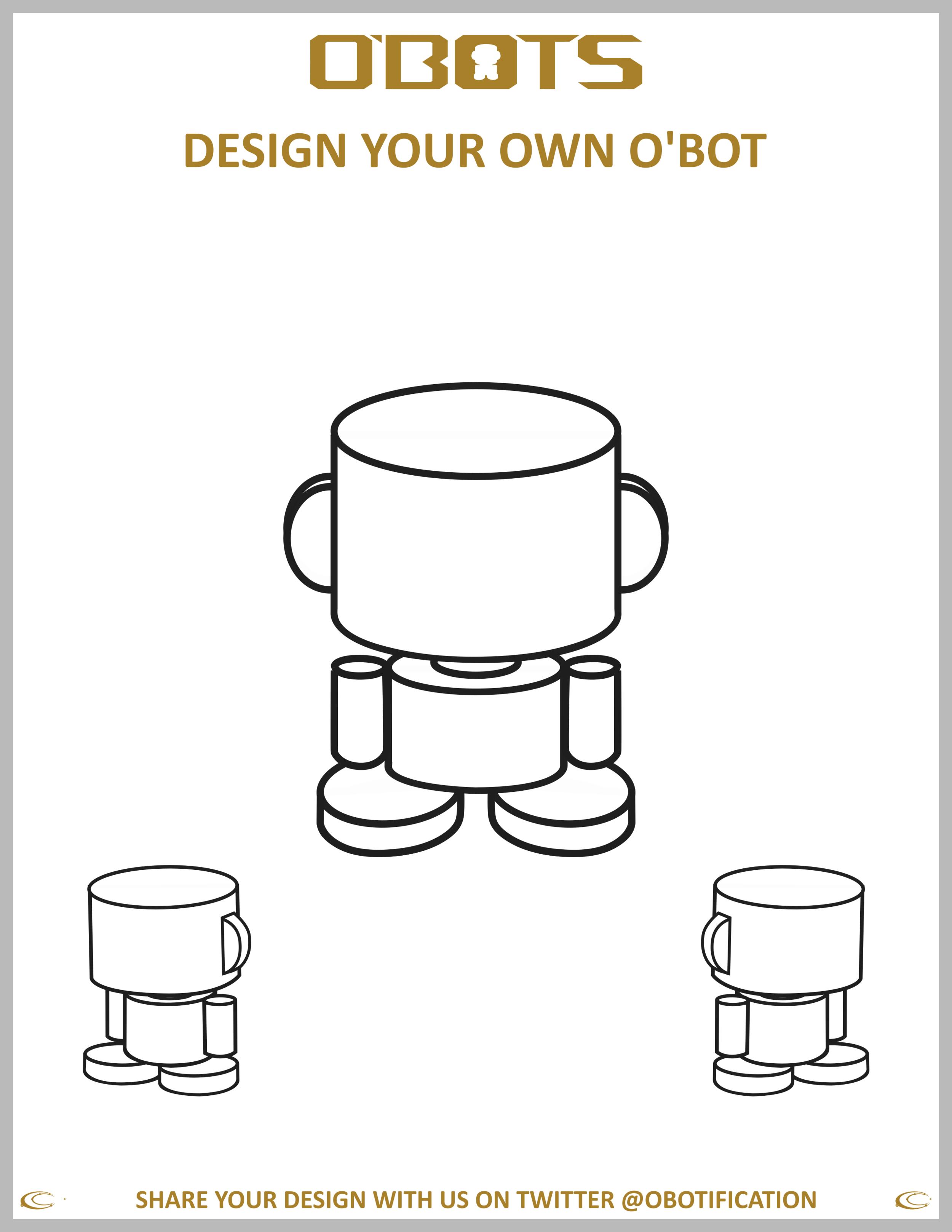 cfmstore_obOTs_DIY_collectibles_custom_blank_face.png
