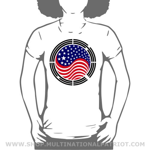Korean American